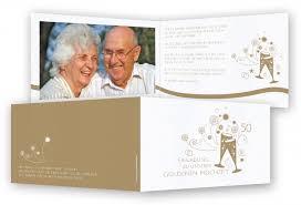 Sprüche Zur Goldenen Hochzeit Einladung Kostenlos Crm Mobilestage