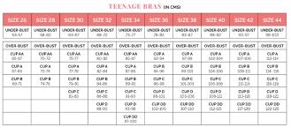 Miorre Buy Bras Lingerie Bodysuit Swimwear Nightwear