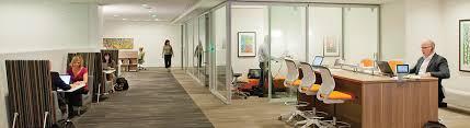 floor office. floor office n