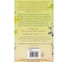 the secret life of bees essay the secret life of bees essay examples examples of analysis essay the secret life of bees essay examples examples of analysis essay