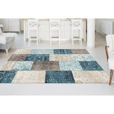 wonderful 8 x 10 area rugs envialette with 8x10 blue plan 15 visionexchangeco in 8x10 blue