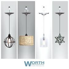 ikea lighting pendant. Plug Ikea Lighting Pendant