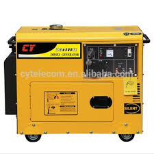 6 5kva diesel generator wiring diagram electric start buy 6 5kva diesel generator wiring diagram electric start buy diesel generator wiring diagram 6 5kva diesel generator wiring diagram diesel generator