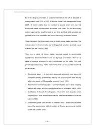 essay on buy customized essay on line company invest in custom made essays