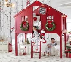 pottery barn childrens furniture. fine furniture kidsu0027 furniture beds u0026 mattresses  bunk lofts  and pottery barn childrens furniture