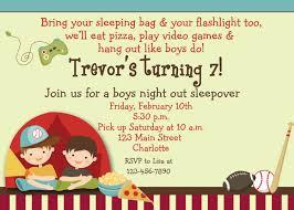 boy birthday party invitations com boy birthday party invitations how to make your own birthday invitations using word 11