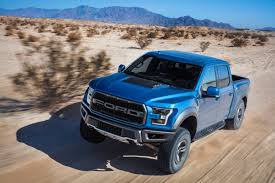 Best Off-Road Trucks: Top-Rated Trucks for 2019 | Edmunds