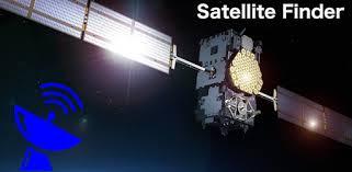 <b>Satellite Finder</b> (Dish Aligner) - Apps on Google Play