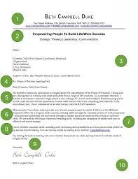 Cover Letter Heading Resume Cv Cover Letter