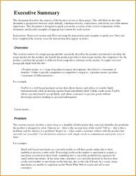 Marketing Report Sample Template Product Analysis Template Marketing Report Sample And Plan 17