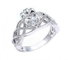 mens celtic knot wedding bands. large size of wedding rings:tungsten celtic knot ring bands for her mens