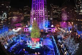 New York City - Photos - Christmas decorations around the world - NY Daily  News