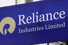 Ril Share Price Chart Reliance Industries Ltd Stock Price 1582 90 Reliance