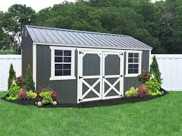 brick garden shed wood shed shed plans free x foot shed plans brick garden shed plans brick garden shed