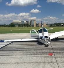 Real World Takeoff Performance Aviation Safety