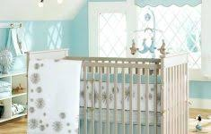 Top Baby Furniture Brands 30 Top Baby Furniture Brands Interior
