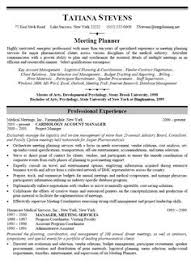 technical sales resumes software sales executive cover letter qc resume format technical