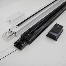 track lighting rail. Alluring Track Lighting Rail R