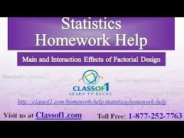 classof com homework help statistics homework help classof1 com homework help statistics homework help to get customized help for your statistics assignments distribution shapes the