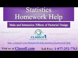 classof com homework help statistics homework help classof1 com homework help statistics homework help to get customized help for your statistics assignments distribution shapes the