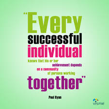 Together Quotes Unique Working Together Quotes Brilliant Working Together Quotes The Daily