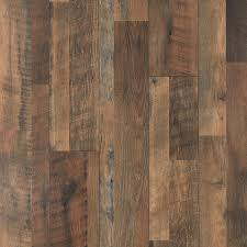 pergo max river road oak 7 48 in w x 3 93 ft l embossed wood