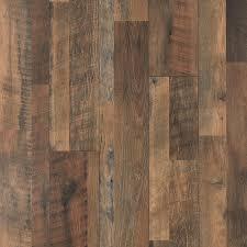 pergo max 7 48 in w x 3 93 ft l river road oak embossed wood