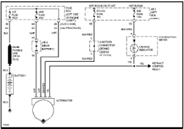 2000 toyota celica wiring diagram 2000 image 2000 toyota celica speaker wiring diagram the wiring on 2000 toyota celica wiring diagram