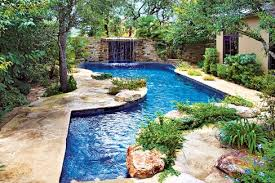 patio with pool. Perfect Patio Share With Patio Pool I