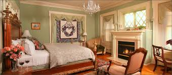 B&B in Lancaster PA Amish Country PA Bed and Breakfast