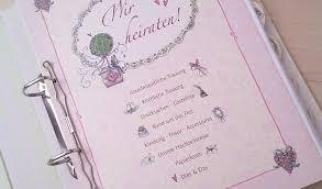 Hochzeit Karte Spruch Frisch 20 Luxury Hochzeit Spruch Bayrisch