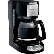 No matter how many times you move the beans, or not move them, the top grind is chunky and the bottom grinds, which are fine, stick to the bottom of the grinder. Cuisinart Grind Central Coffee Grinder Reviews 2021