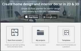 screen shot of homestratosphere s kitchen design