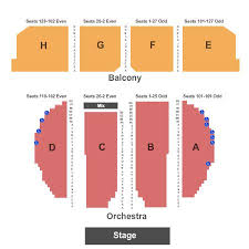 Selland Arena Fresno Ca Seating Chart Warnors Theater Tickets And Warnors Theater Seating Chart
