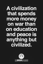 Activism Quotes Beauteous By Definition Quotes Pinterest Definitions Politics And