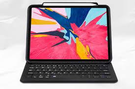 Ipad Lighted Keyboard Case The Best Ipad Pro Keyboard Cases Ipad 9 7 Ipad 10 5 Ipad