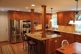 Kitchen Bath Designer Home Depot Salary