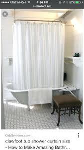 clawfoot bathtub shower tub shower curtain you can look bathtub shower you clawfoot bathtub shower combo