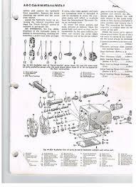 farmall h wiring diagram 6 volt images farmall cub wiring diagram wiring diagram farmall cub h get image about