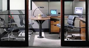 Herman Miller Office Design Custom Distribution Strategy Case Herman Miller