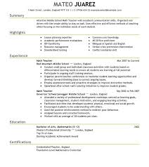 Biomedical Technician Resume Sample Best Of Pharmacy Technician Resume Examples Medical Sample For Template