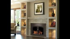 new pleasant hearth fn 5702 fenwick fireplace specifications review