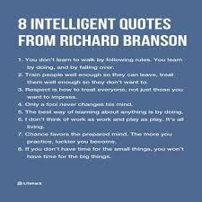 Famous Psychological Quotes