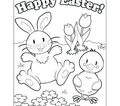 Oriental Trading Coloring Pages Oriental Trading Free Christmas