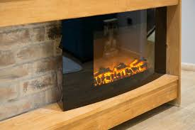how to choose the right electric fire ing guide