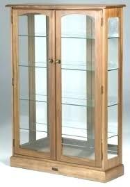 wall display cabinet with glass doors vijestidanas info