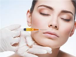 permanent lip fillers clinic best lip