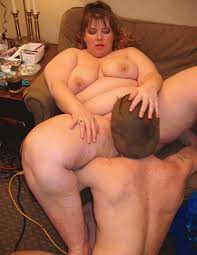 Mature large women porn