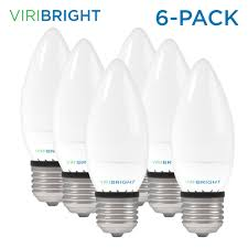 Light Bulb Model B2423 30 Sp All Light Bulbs By Walmart Com