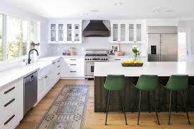 Prairie Home Interior Design Take A Tour Of A Spanish Style Home In Newport Beach